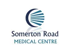 Somerton Road Medical Centre